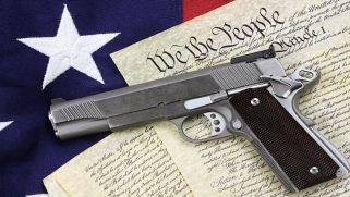GOP laws are actually making mass shootings more likely