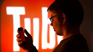 YouTube is getting sued by LGBTQ content creators for discrimination