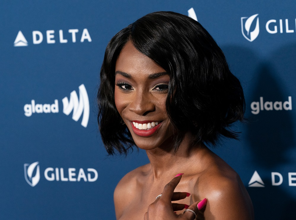 8 Black trans women you should follow if you're celebrating Pride Month