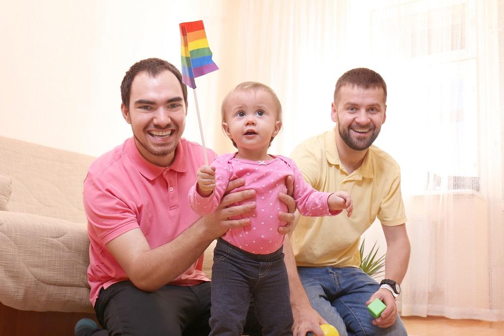 gay-parents-baby-rainbow.jpg