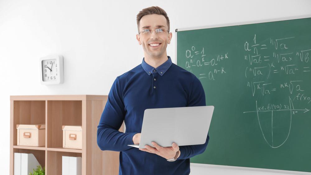gay-teacher.jpg