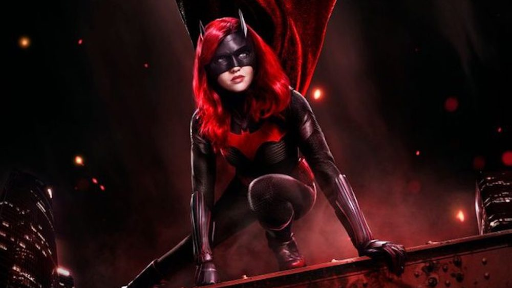 ruby-rose-batwoman-injury-paralyzed.jpg