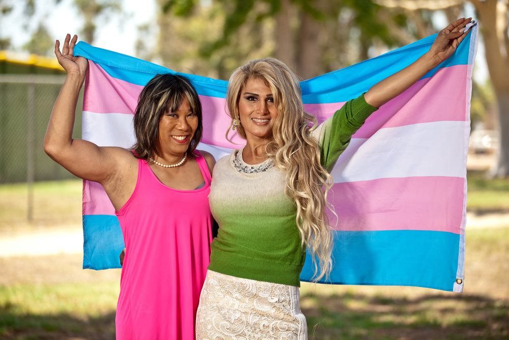 transgender-visibility-march-washington-dc.jpg