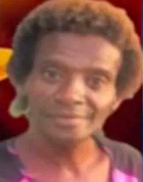 Vernon Bubba Walker, transgender woman, north carolina, charlotte, arson