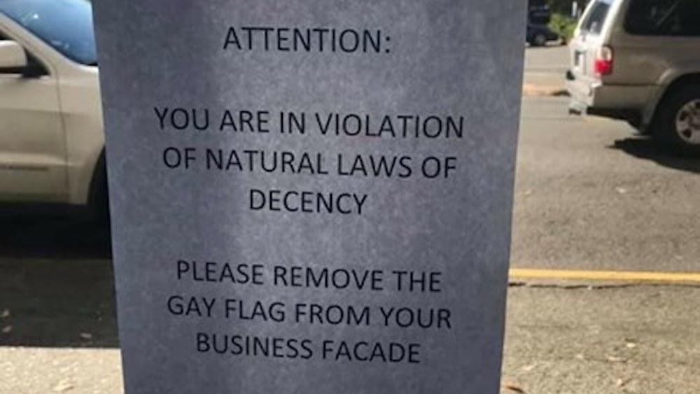 anti-gay-flier.jpg