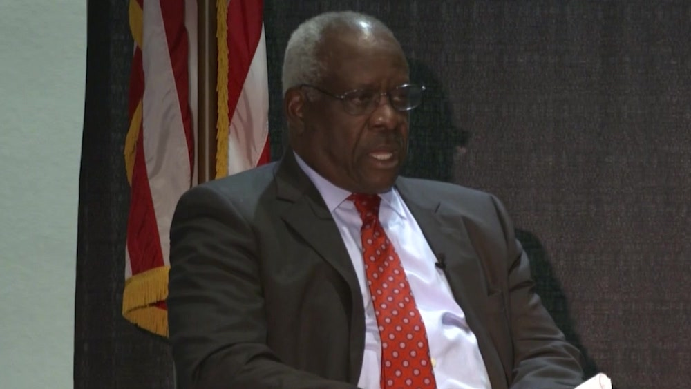 clarence-thomas-supreme-court-justice.jpg