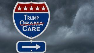 A federal judge just overturned Obamacare's transgender protections