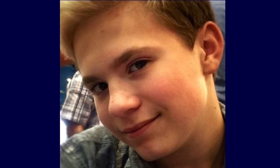 A gay 12-year-old died by suicide after relentless bullying. His mom says the school did nothing.