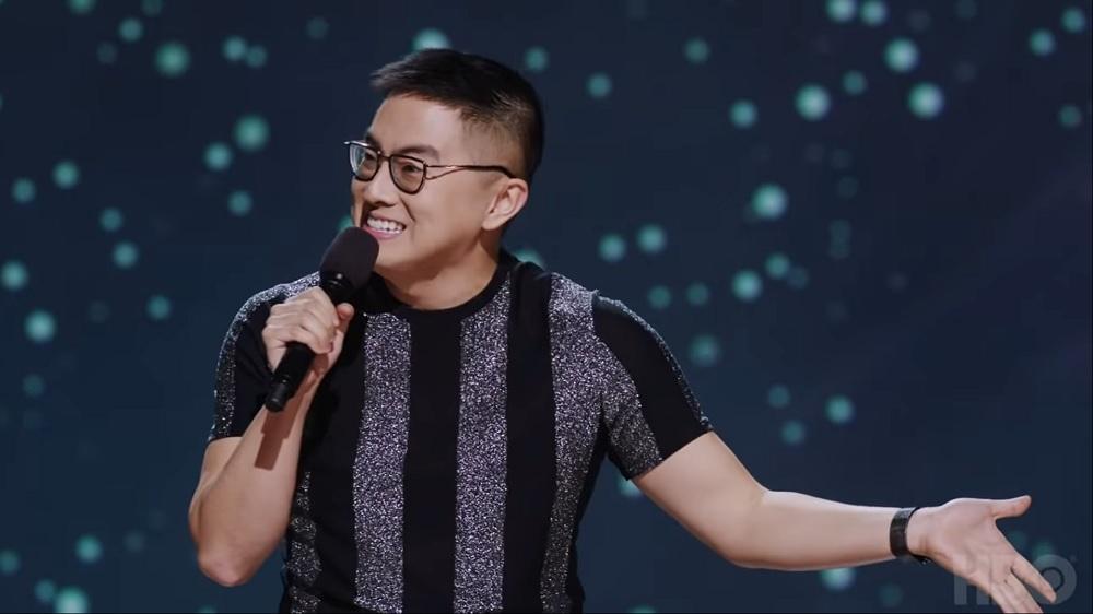 Bowen Yang becomes full-time repertory cast member of Saturday Night Live