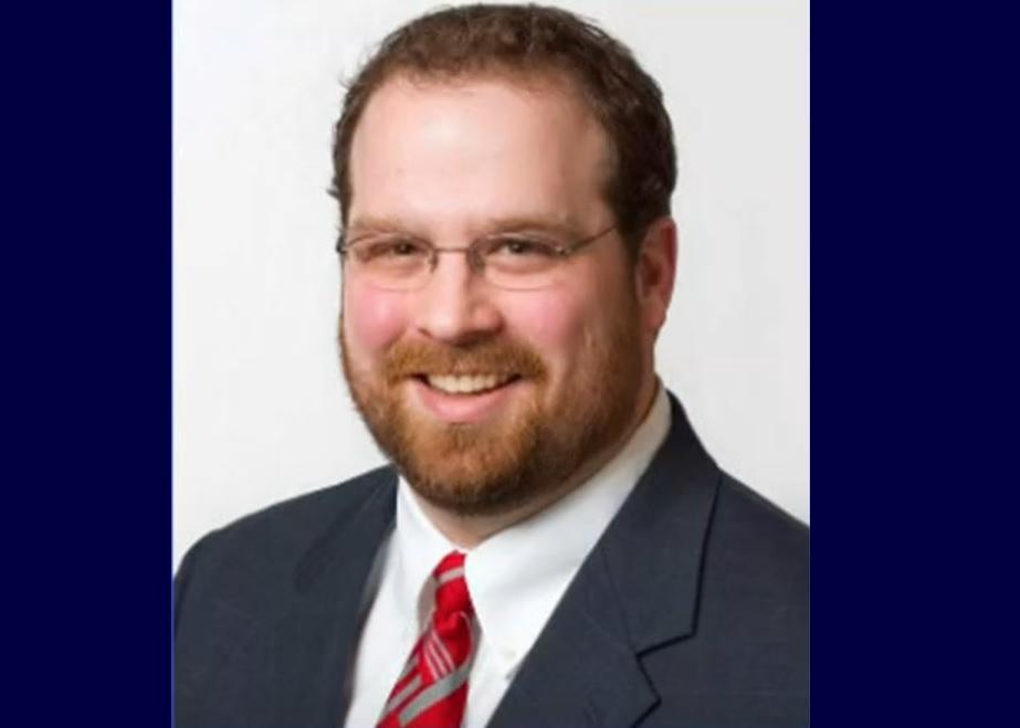 Judge Dan Hazard