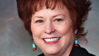 GOP lawmaker's extremely conservative sex ed bill is dead. She blames LGBTQ activism.