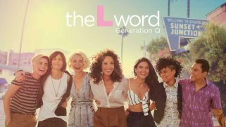 """""""The L Word: Generation Q"""" has already been picked up for a second season"""