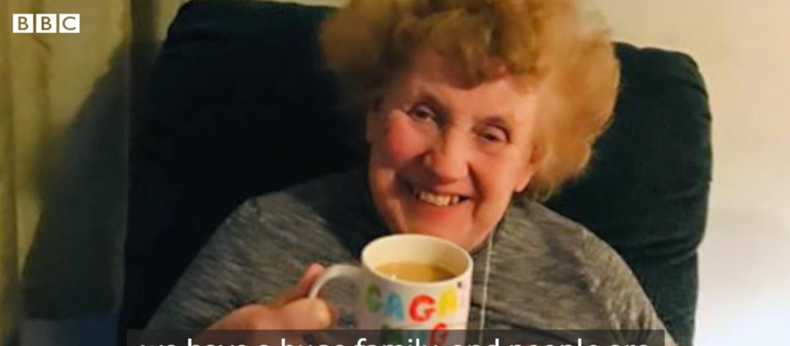 Nana Jean