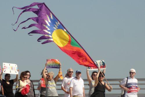 Pride in Pictures, Sarasota Florida