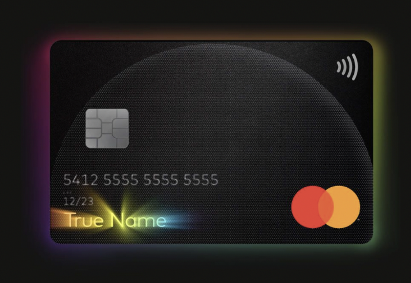 5 things we love about the True Name® feature