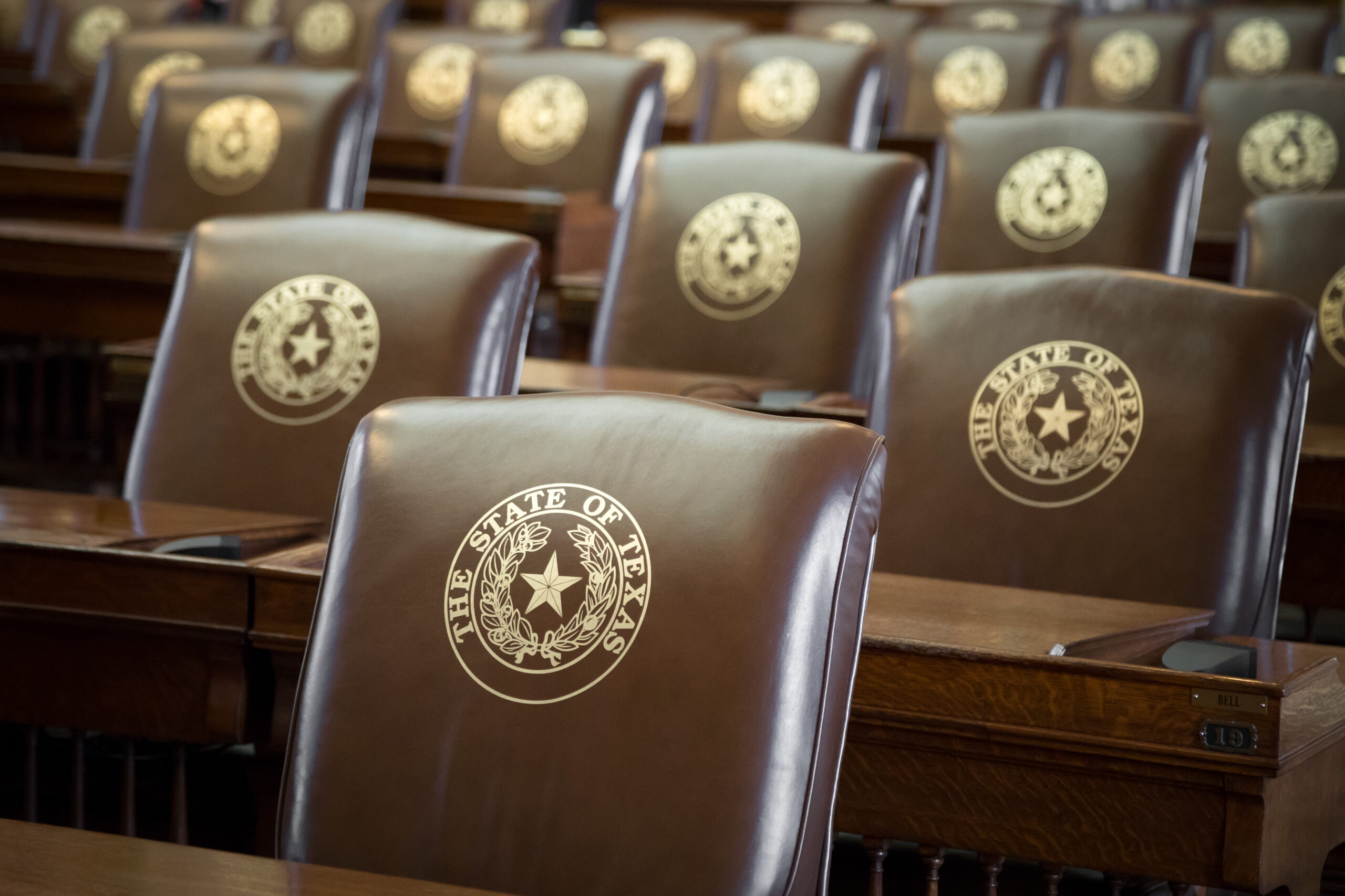 Texas legislators submit 12 anti-trans proposals in first week of boycotted special session