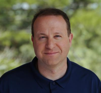 Jared Polis (CO gov site)
