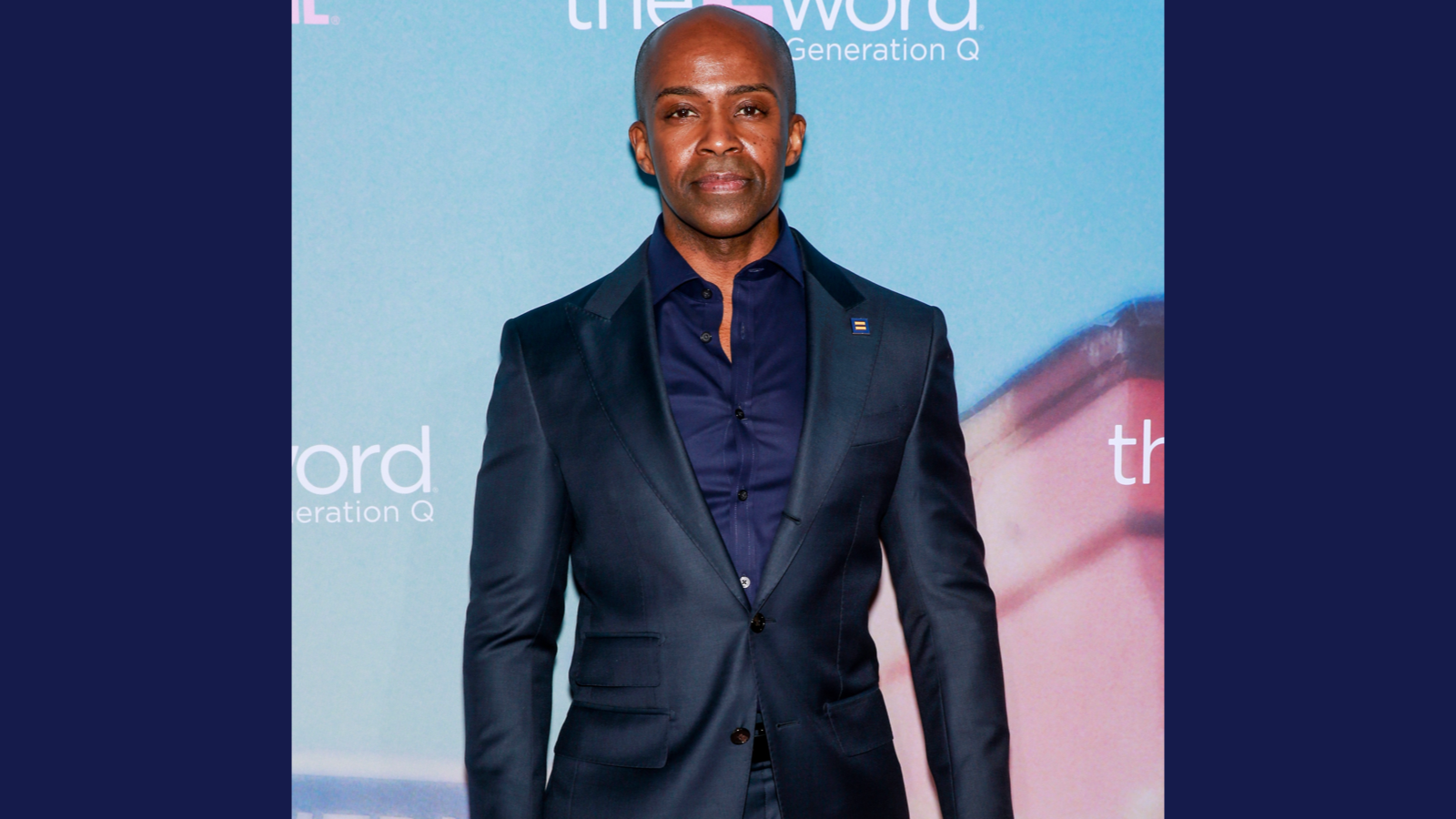 Alphonso David says HRC's investigation clears him of wrongdoing but some still want him out