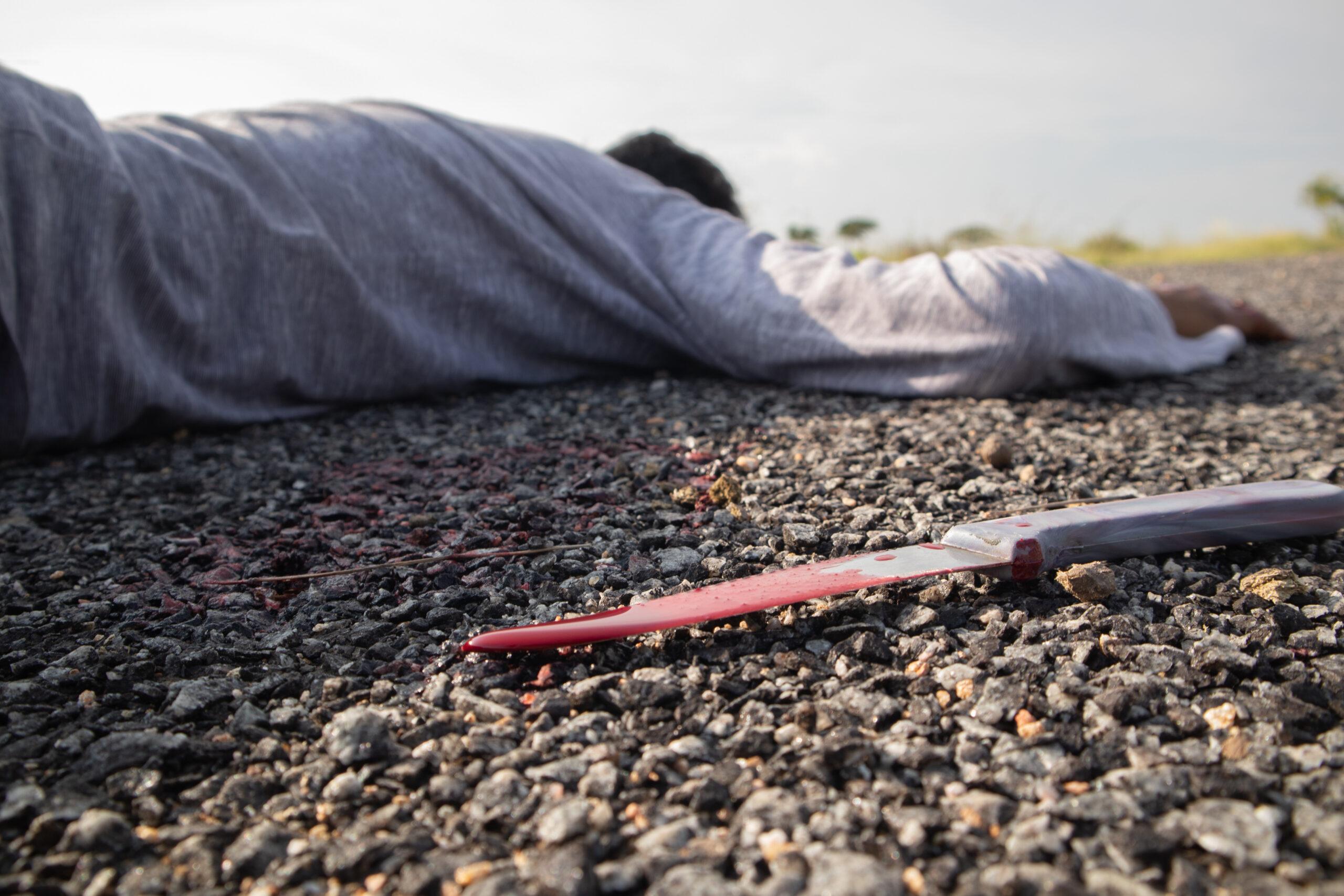 """Texas' abortion law continues America's long history of vigilante """"justice"""""""