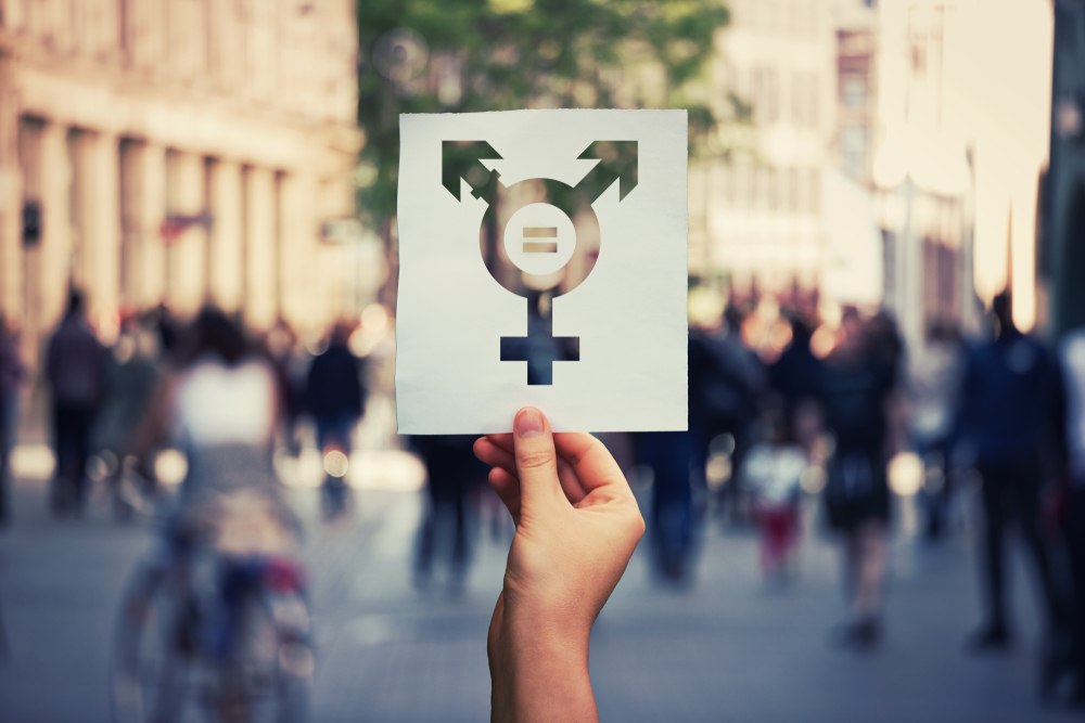 What is queer theory & why is it important?